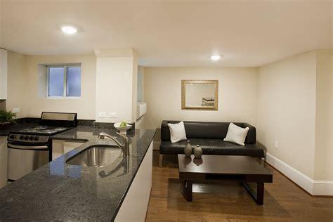 PHOTOS: Allan Domb?s New ?Micro Apartments? at 1955 Locust