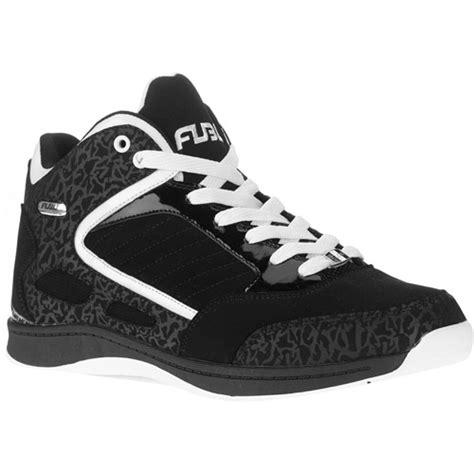 fubu basketball shoes fubu mens collins basketball shoe shoes walmart
