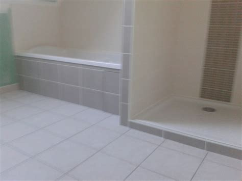 Baignoire En Faience baignoire avant faience ciabiz