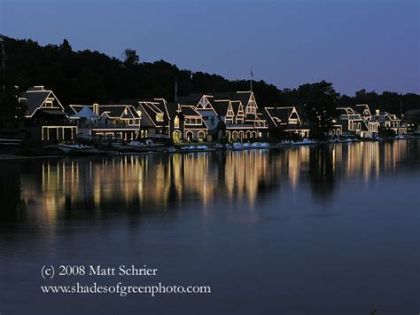 boat house philadelphia boathouse row www imgkid com the image kid has it