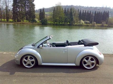 porsche beetle conversion 171 best new beetle images on pinterest