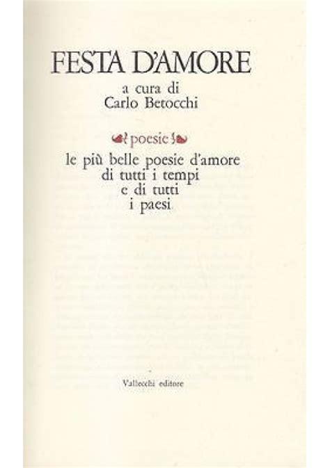 poesie milanesi di carlo porta libri di poesia