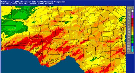 vegetables 2013 summary november 2013 weather summary 187 panhandle agriculture