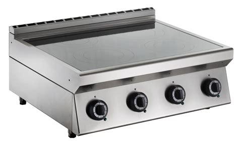 cucina induzione best cucina a induzione images acrylicgiftware us