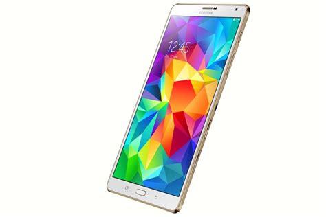 Samsung Galaxy Tab S 8 4 Lte 399 by Samsung Galaxy Tab S 8 4 El Androide Libre
