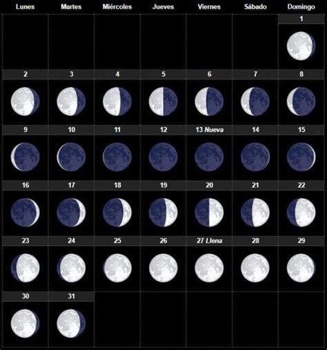 fechas de prioridad para mayo de 2016 squidsocom el calendario lunar 2018 fases de la luna para dar a luz