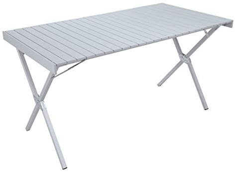 Alps Mountaineering Dining Table Jbal8351000 Archives All Cing Gear Now