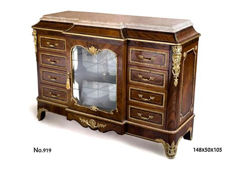 Antique Commode Cabinet by Antique Taste Luxury Living Dining Room Antique
