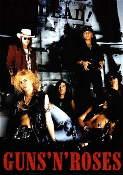 guns n roses if the world mp3 download pinterest the world s catalog of ideas