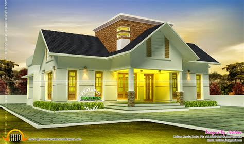 beautiful home images very beautiful house kerala home design and floor plans