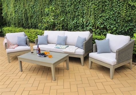 pora sofa displaying items by tag wicker furniture