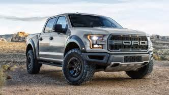 Ford Truck Pictures 2017 Ford F 150 Raptor Picture 661370 Truck Review