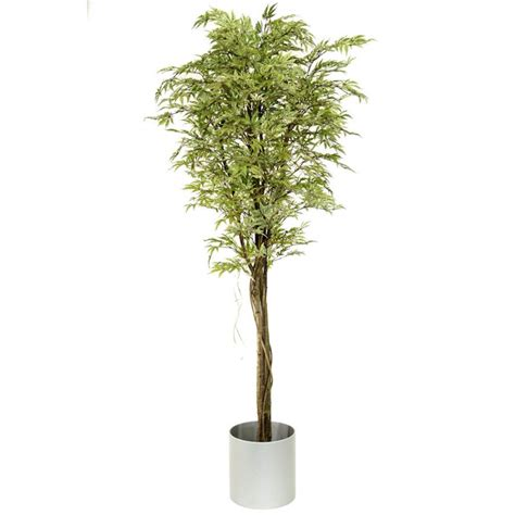 artificial trees uk artificial tree uk 28 images artificial silk cherry