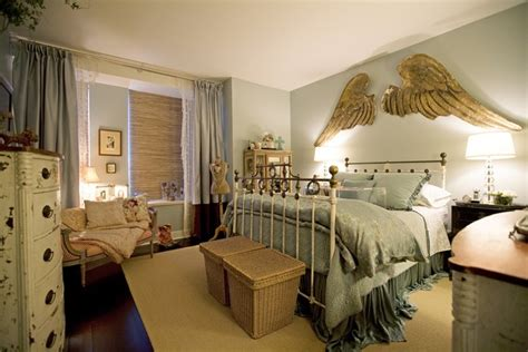 crazy bedroom ideas room ideas 30 crazy bedroom ideas for your home
