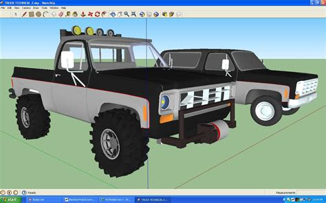 jeep banshee 100 jeep banshee jeep j 10 comanche for gta san