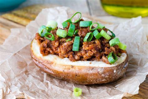 502 best clean food crush rachel maser images on