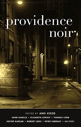 seedfall new providence series book 3 books golocalprov reading with robin top summer picks
