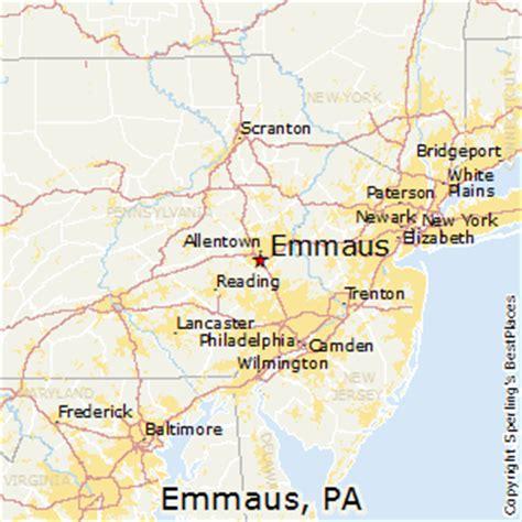 houses for rent in emmaus pa comparison nazareth pennsylvania emmaus pennsylvania