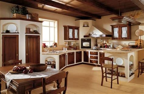 comprare una cucina best comprare una cucina pictures skilifts us skilifts us