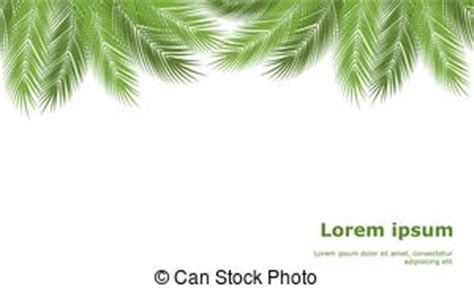 palm branch template palm branch illustrations and clip 6 750 palm branch