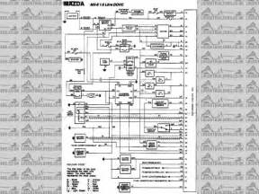 engine wiring diagram 1991 mazda b2200 get free image about wiring diagram