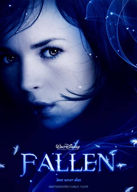 fallen film 2015 wiki roland love means not being afraid to l by lauren kate