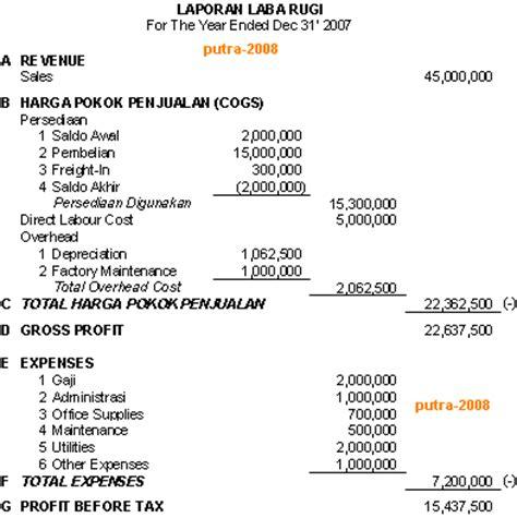 membuat jurnal rekonsiliasi bank accounting finance taxation prosedur dan jurnal tutup buku
