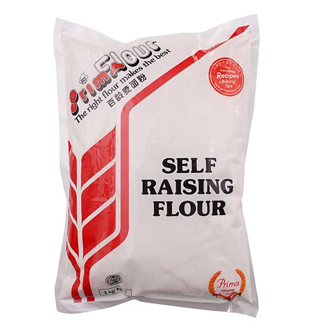 Can You Use All Purpose Flour In A Bread Machine Everybody Eats Well In Flanders Different Types Of Flours