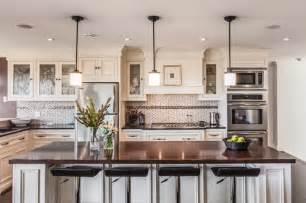 10 Luxury Details For Your Kitchen Cabinets And Island   10 luxury details for your kitchen cabinets and island