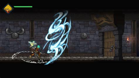 heroine anthem zero free download pc games zonasoft heroine anthem zero download free full games arcade