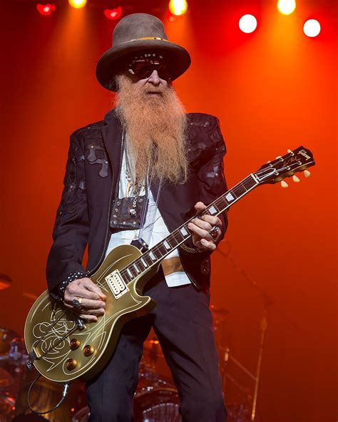 billy f gibbons the big bad blues discogs billy gibbons wikip 233 dia
