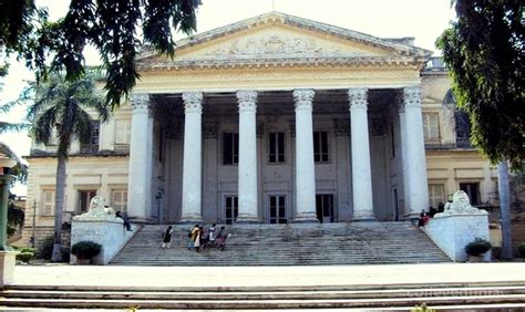 List Of Mba Colleges In Hyderabad Osmania by Osmania College For Ucw Hyderabad