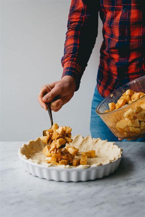 F U R L A Apple Pie 06fr612 110 best c u l i n a r y images on glutenfree