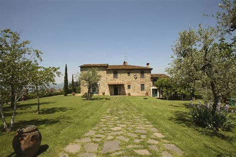 houses to buy in tuscany houses to buy in tuscany italy 28 images real estate tuscany italy special houses