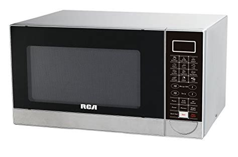 top 19 for best stainless steel microwave 2018 top 20 stainless steel microwaves 2018