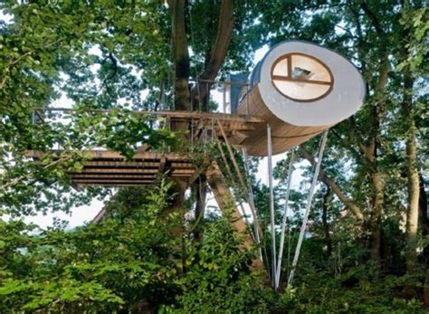 awesome tree house designs awesome tree houses for kids