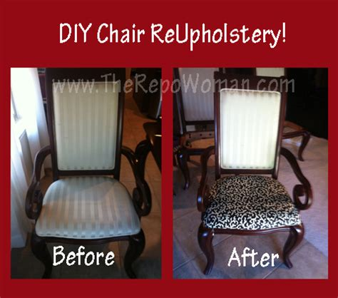 upholstery step by step step by step instructions for dining room chair