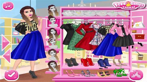 jeuxde cuisin jeux de fille gratuit en ligne habillage et maquillage et