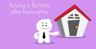 buy a house after foreclosure buying a house after bankruptcy and foreclosure