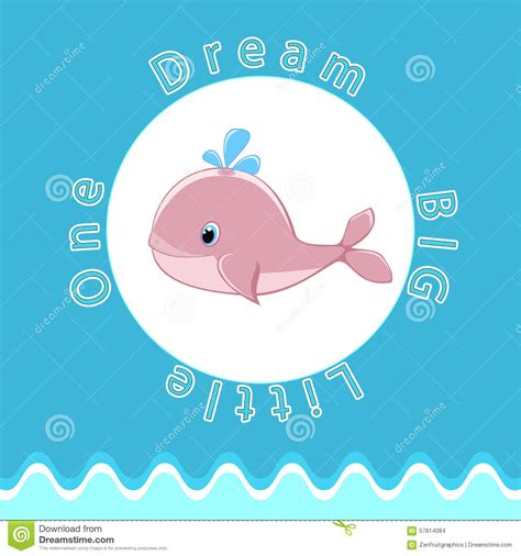 whale l for nursery baby whale baby room wall nursery room wall decoration