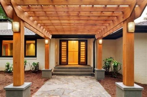 home entry design new home designs latest home entrance flooring designs