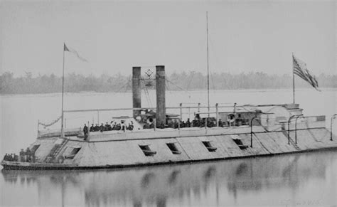 civil war boats 1000 images about boats i love boats on pinterest