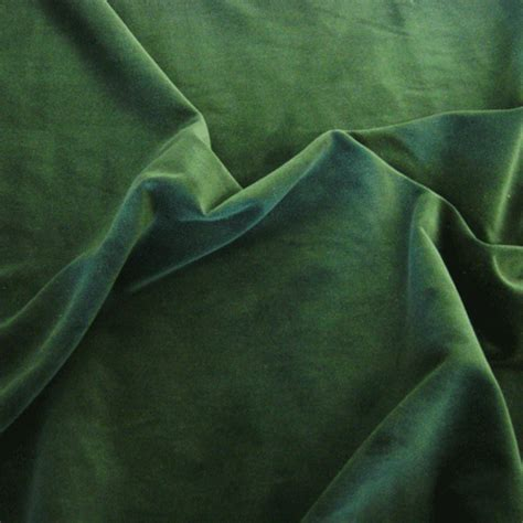 cotton upholstery fabric uk green curtain material best home design 2018