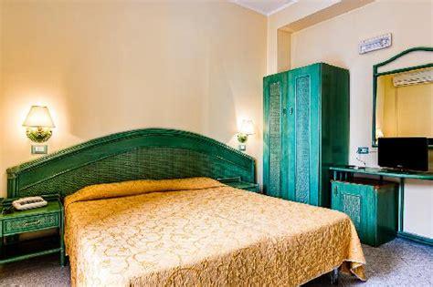 hotel tysandros giardini di naxos hotel tysandros giardini naxos sicilia prezzi 2019 e