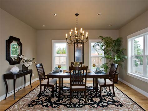 Dining Room Renovations by Dining Room Remodel Dinning Room Remodeling Beaverton