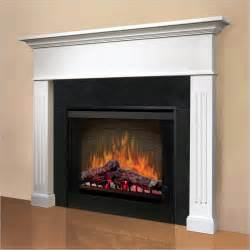 Built In Electric Fireplace 33 Inch Built In Electric Fireplace With Purifire Air Treatment System Firebox Inserts And