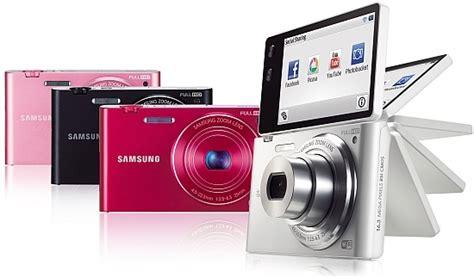 Kamera Samsung Mv800 samsung mv900f kamera pertama di dunia dengan pengenalan