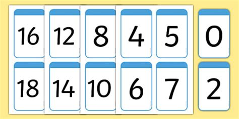 printable 3 digit number cards number digit cards 0 100 numeracy digit card math number