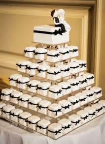 ideas de tortas de bodas muy originales mercure hotel alameda quito