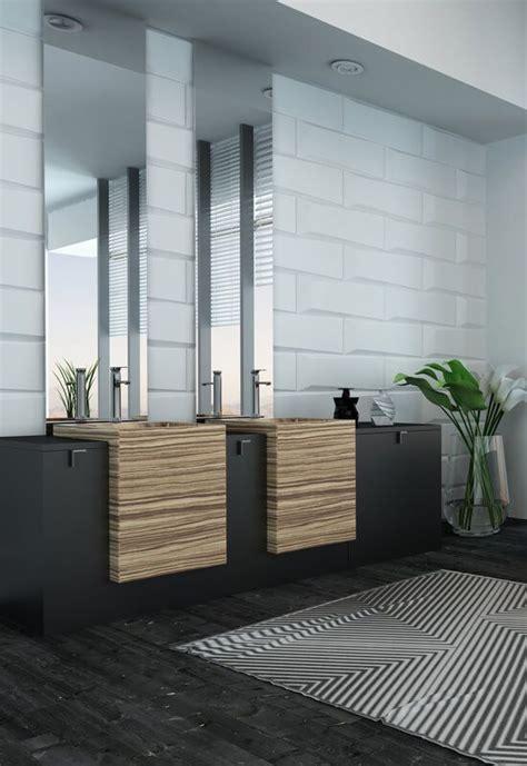 15 stunning bathroom wallpaper design ideas best bathroom designs contemporary awesome 15 best